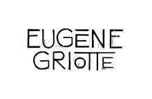 logo eugene 26 juillet